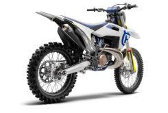 Husqvarna TC 250 2020 06