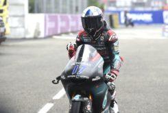 John McPhee victoria Moto3 Le Mans 2019