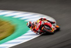 Jorge Lorenzo MotoGP Jerez 2019