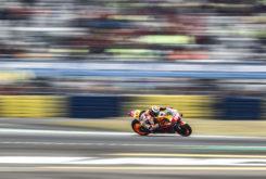 Jorge Lorenzo MotoGP Le Mans 2019