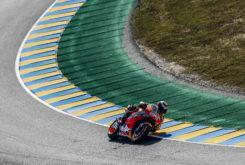 Jorge Lorenzo MotoGP Le Mans Francia 2019