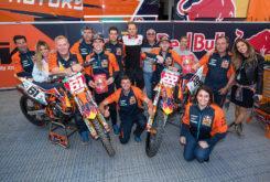 Jorge Prado MX2 Mundial MXGP motocross Portugal 201912