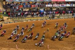 Jorge Prado MX2 Mundial MXGP motocross Portugal 201913