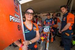 Jorge Prado MX2 Mundial MXGP motocross Portugal 201915