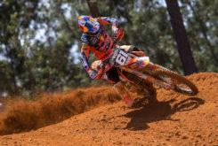 Jorge Prado MX2 Mundial MXGP motocross Portugal 201916