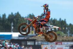 Jorge Prado MX2 Mundial MXGP motocross Portugal 201917