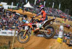 Jorge Prado MX2 Mundial MXGP motocross Portugal 201918
