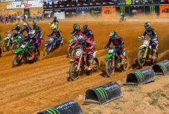 Jorge Prado MX2 Mundial MXGP motocross Portugal 201919