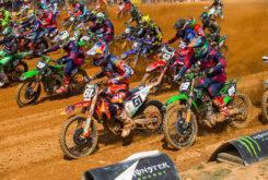 Jorge Prado MX2 Mundial MXGP motocross Portugal 201920
