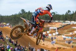 Jorge Prado MX2 Mundial MXGP motocross Portugal 201923