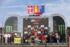 Jorge Prado MX2 Mundial MXGP motocross Portugal 201924