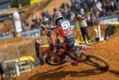 Jorge Prado MX2 Mundial MXGP motocross Portugal 20197
