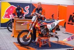 Jorge Prado MX2 Mundial MXGP motocross Portugal 20198