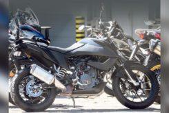 KTM 390 Adventure 2020 bikeleaks (1)
