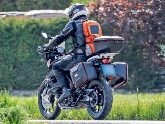 KTM 390 Adventure 2020 bikeleaks (2)