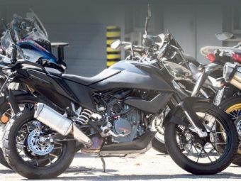 KTM 390 Adventure 2020 bikeleaks (3)