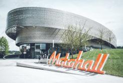 KTM Motohall fiesta 01
