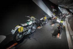 KTM Motohall fiesta 04