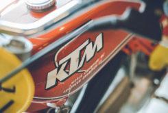 KTM Motohall fiesta 07