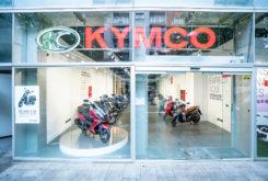 KYMCO WORKS Presentación Madrid (33)