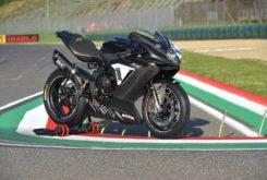 MV Agusta F3XX Reparto Corse 2019 (4)