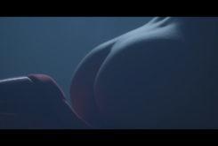 MV Agusta Superveloce 800 Serie Oro teaser erotico 03