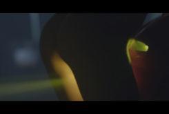MV Agusta Superveloce 800 Serie Oro teaser erotico 04