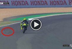 MotoGP FP1 LeMans 201911bPlay