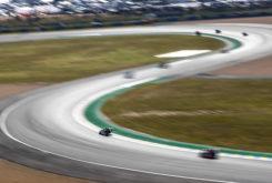 MotoGP Francia fotos Le Mans (1)
