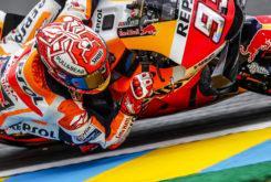 MotoGP Francia fotos Le Mans (12)