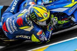 MotoGP Francia fotos Le Mans (13)