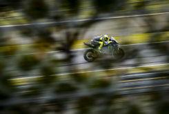 MotoGP Francia fotos Le Mans (14)