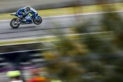 MotoGP Francia fotos Le Mans (15)