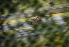 MotoGP Francia fotos Le Mans (17)