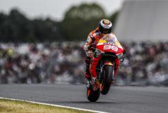 MotoGP Francia fotos Le Mans (21)
