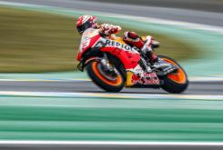 MotoGP Francia fotos Le Mans (22)