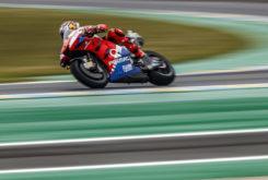 MotoGP Francia fotos Le Mans (23)