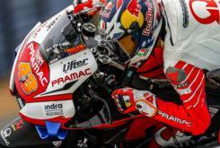 MotoGP Francia fotos Le Mans (26)
