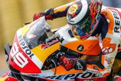 MotoGP Francia fotos Le Mans (28)