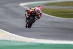 MotoGP Francia fotos Le Mans (29)