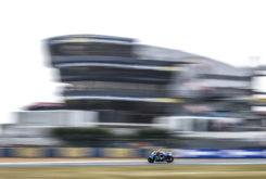 MotoGP Francia fotos Le Mans (30)