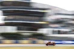 MotoGP Francia fotos Le Mans (31)