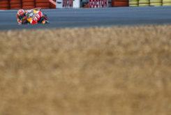MotoGP Francia fotos Le Mans (32)