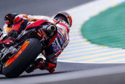 MotoGP Francia fotos Le Mans (34)