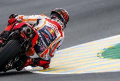 MotoGP Francia fotos Le Mans (37)