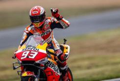MotoGP Francia fotos Le Mans (38)