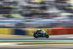 MotoGP Francia fotos Le Mans (42)