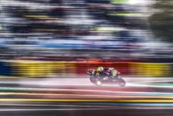 MotoGP Francia fotos Le Mans (43)