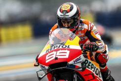 MotoGP Francia fotos Le Mans (44)