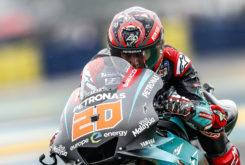 MotoGP Francia fotos Le Mans (45)
